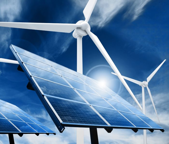 solar power incentives and rebates new jersey